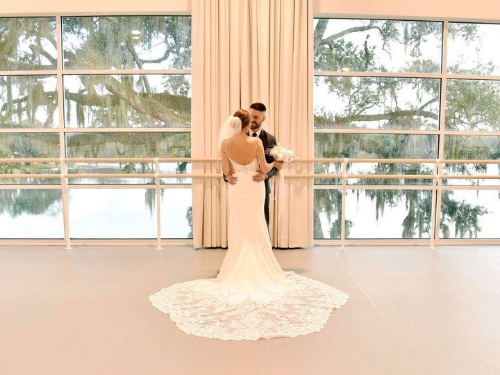 Tmx Ewdit 35 51 1902649 158102014944195 Orlando, FL wedding venue