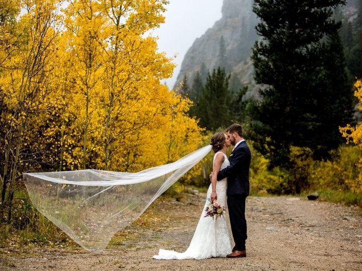 Tmx Haley Allen Photo 51 902649 157921542459348 Idaho Springs, CO wedding venue