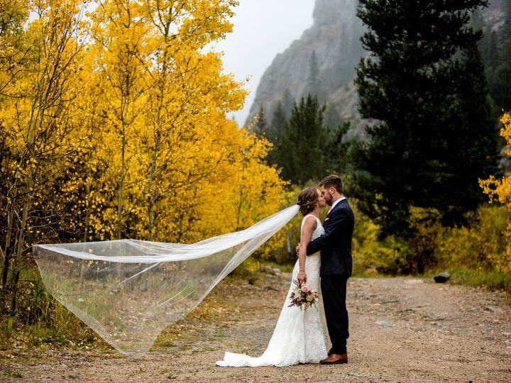 Tmx Haley Allen Photo 51 902649 Idaho Springs, CO wedding venue