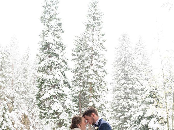 Tmx Hatton Barton 2 51 902649 157921541873282 Idaho Springs, CO wedding venue