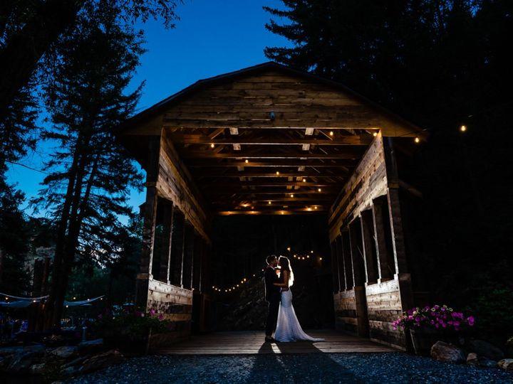 Tmx Jmgant 13 Leeana And Matt S Teaser 51 902649 157921542392322 Idaho Springs, CO wedding venue
