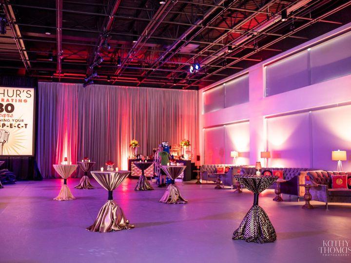Tmx Kathy Thomas Photography 4981 51 1902649 158325384341292 Orlando, FL wedding venue