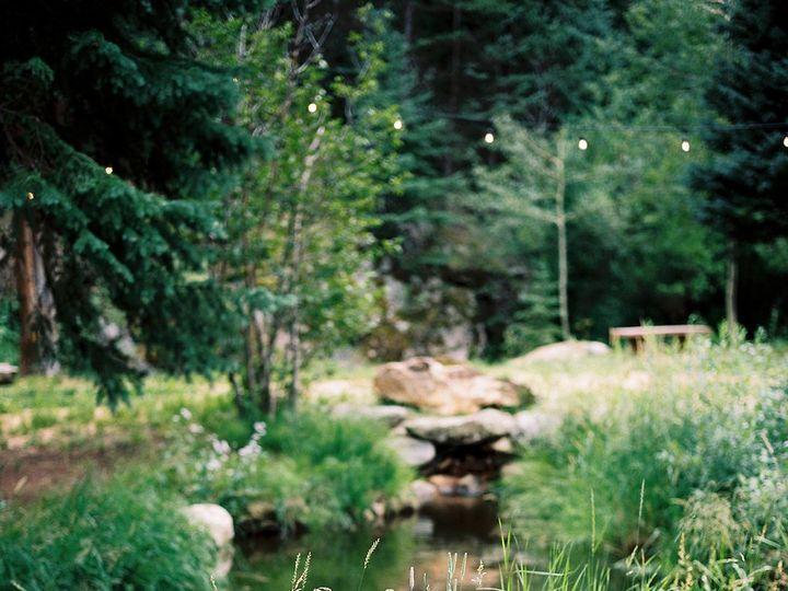 Tmx Kristen Pierson Photography 51 902649 Idaho Springs, CO wedding venue
