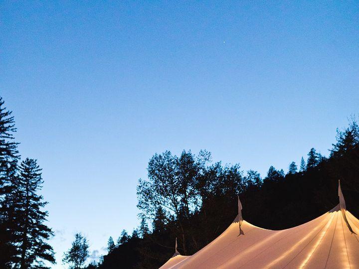 Tmx Lamothe Petsikas 1 51 902649 157921543020050 Idaho Springs, CO wedding venue