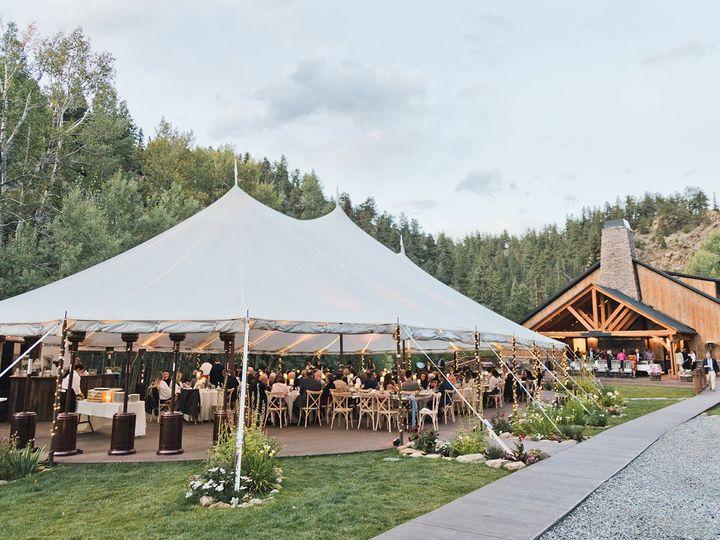 Tmx Lamothe Petsikas 5 51 902649 157921543131862 Idaho Springs, CO wedding venue