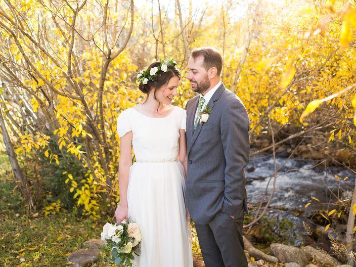 Tmx October Colors 51 902649 Idaho Springs, CO wedding venue
