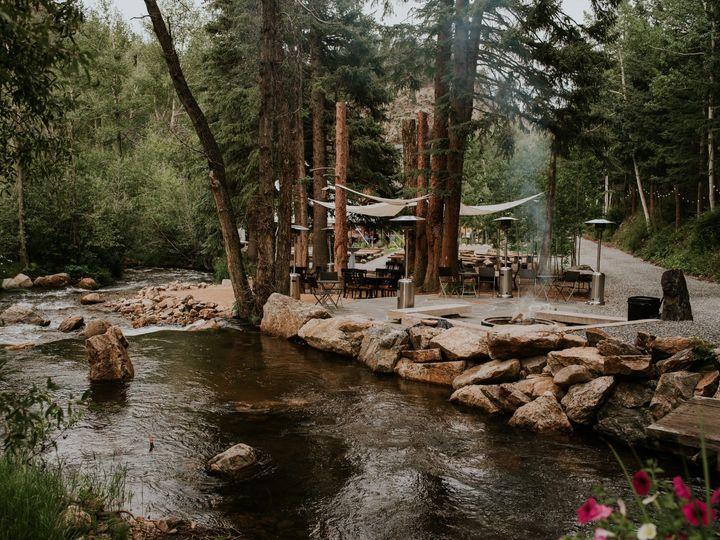 Tmx Ostry Gleckler 1 51 902649 157921543399395 Idaho Springs, CO wedding venue