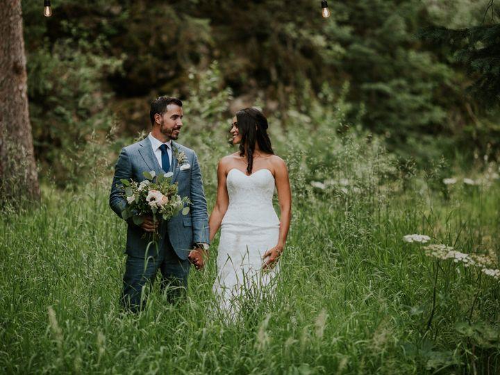 Tmx Ostry Gleckler 6 51 902649 157921543260395 Idaho Springs, CO wedding venue