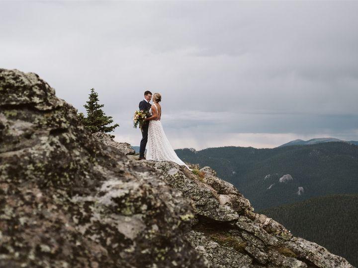 Tmx Parrish Moynihan 2 51 902649 157921543121180 Idaho Springs, CO wedding venue