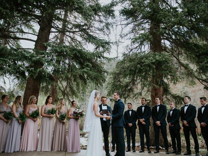 Tmx Samandalex2 130 51 902649 157921543721841 Idaho Springs, CO wedding venue