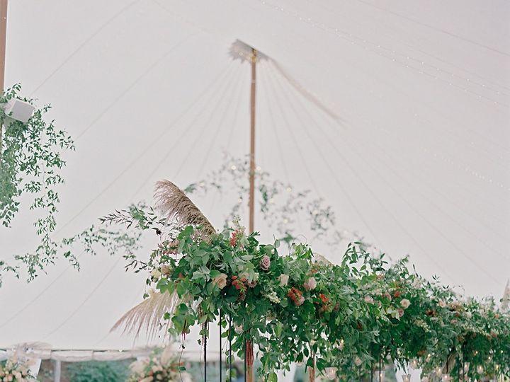 Tmx Scherrer Legalley 4 51 902649 157921543627520 Idaho Springs, CO wedding venue