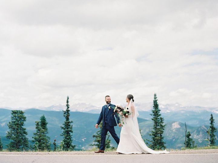 Tmx Scherrer Legalley 5 51 902649 157921543749154 Idaho Springs, CO wedding venue