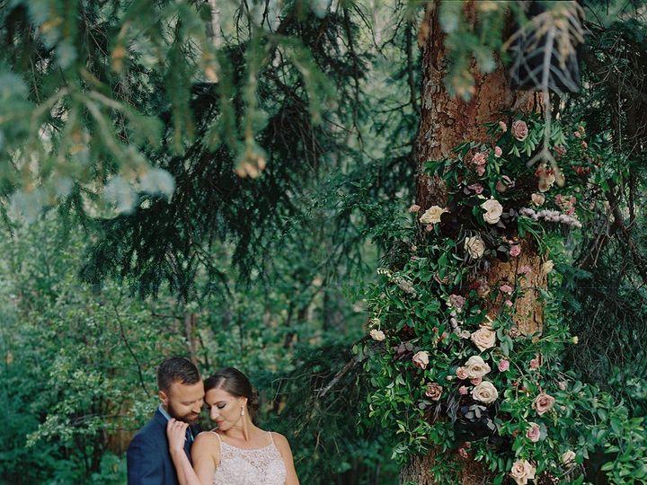 Tmx Scherrer Legalley 6 51 902649 157921543497052 Idaho Springs, CO wedding venue