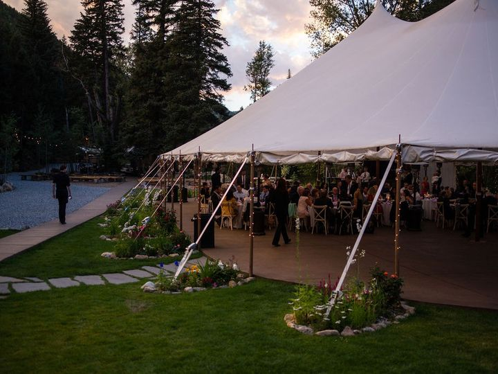 Tmx Tent Zak Leas Photography 1 51 902649 Idaho Springs, CO wedding venue
