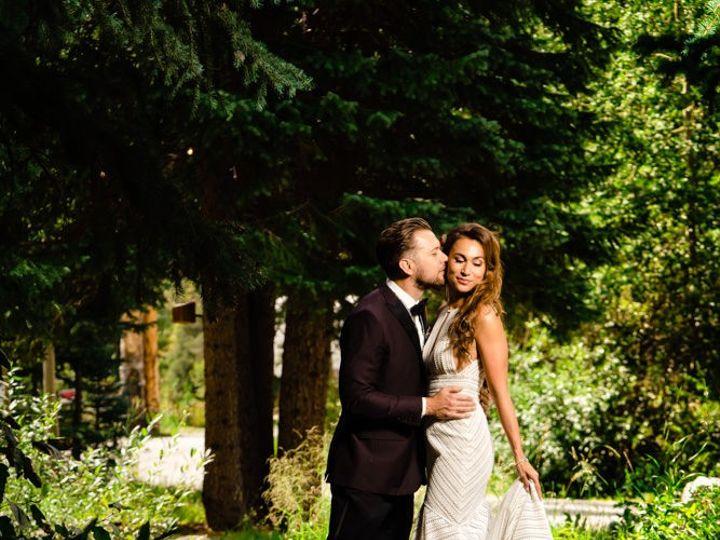 Tmx Theberg Duskey 1 51 902649 157921543333657 Idaho Springs, CO wedding venue