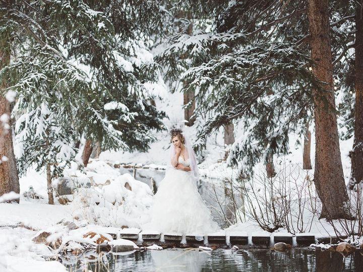 Tmx Vc 734 51 902649 157921543644895 Idaho Springs, CO wedding venue