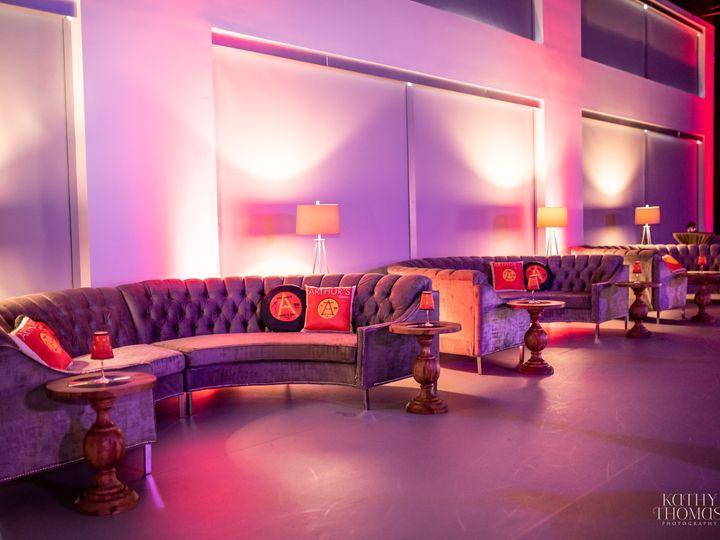 Tmx Venue 3 51 1902649 158938323556512 Orlando, FL wedding venue