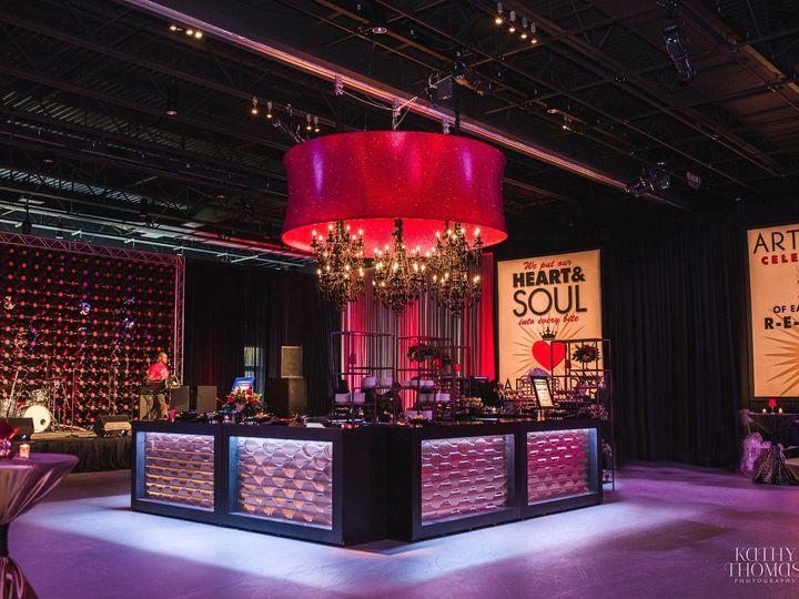 Tmx Venue 51 1902649 158938323539273 Orlando, FL wedding venue