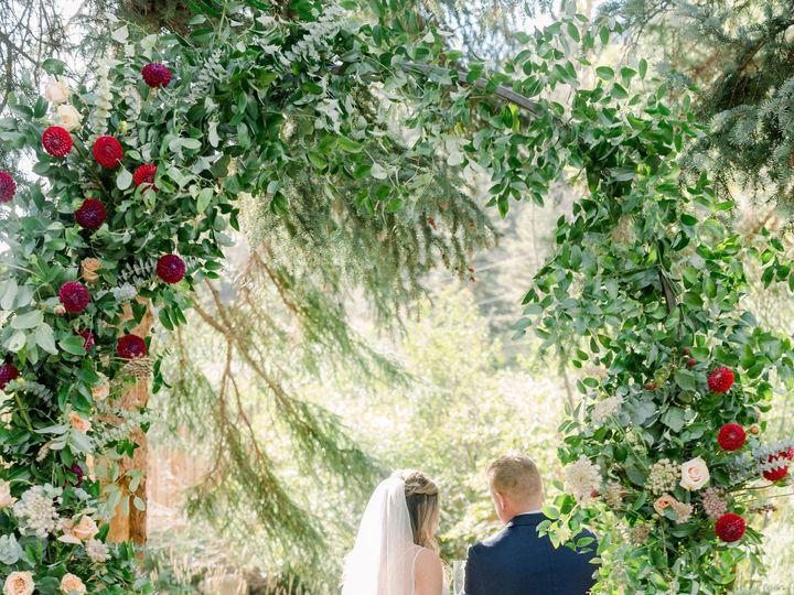 Tmx Wahe Nash 3 51 902649 157921544271899 Idaho Springs, CO wedding venue