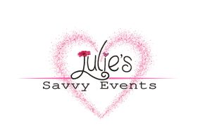 Julie's Savvy Events