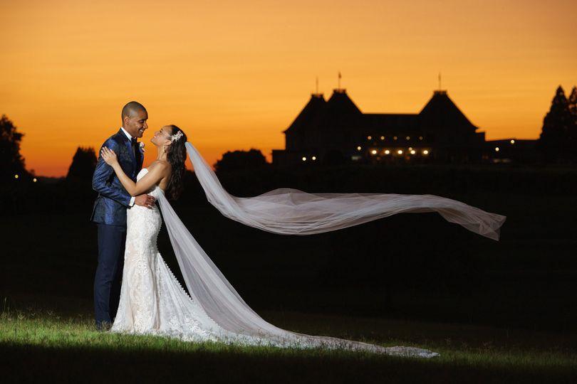 at wedding 0598 51 142649 160254176136798