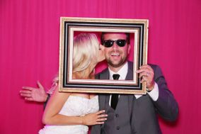 SSP Super Fun Photo Booth & Event Photography