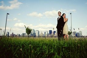 Tania Lezak Photography