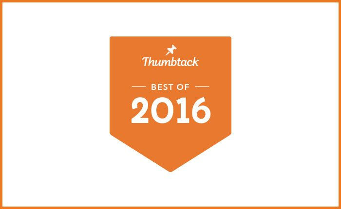 best of 2016 blogpost