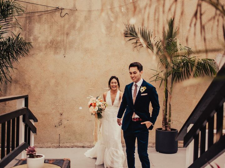 Tmx 1530474259 E3220ccc8ef27320 1530474258 78bc091abec97d7b 1530474254526 4 DSC 4967 Los Angeles, CA wedding planner