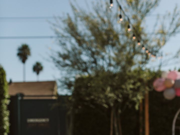 Tmx 1537294684 D541bdc6bf856299 1537294682 10393d0df26b08a4 1537294734252 1 SarahandJeff 578 Los Angeles, CA wedding planner
