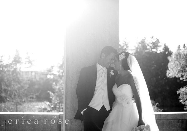 www erosephoto com2155642