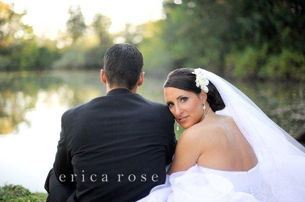 www erosephoto com3155642