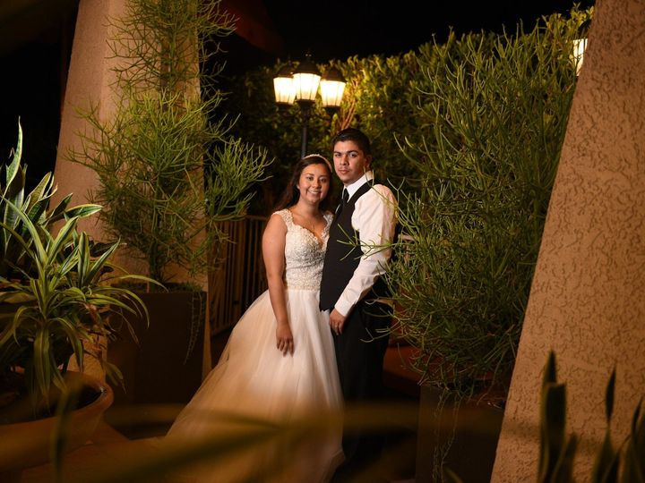 Tmx New One 51 1892649 1572483730 Santa Monica, CA wedding photography