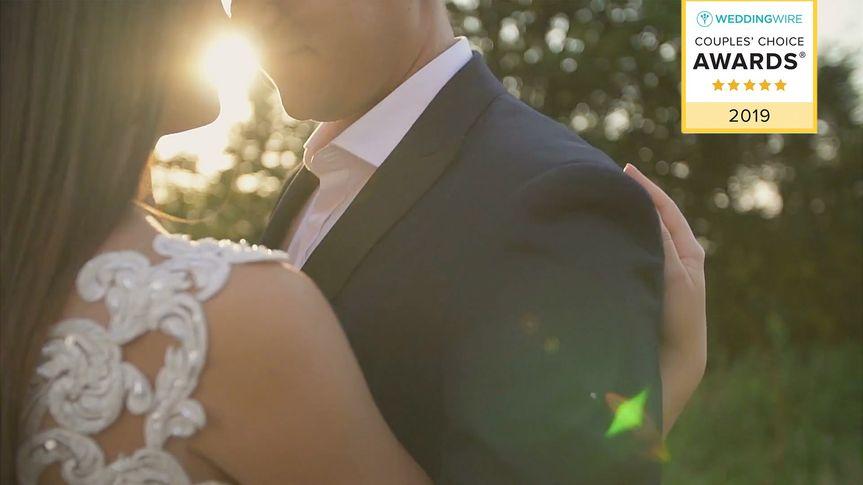 wedding image gpav 51 1013649 157845588712079
