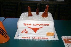 Tmx 1238647736659 TexasCooler2 Cedar Park wedding cake