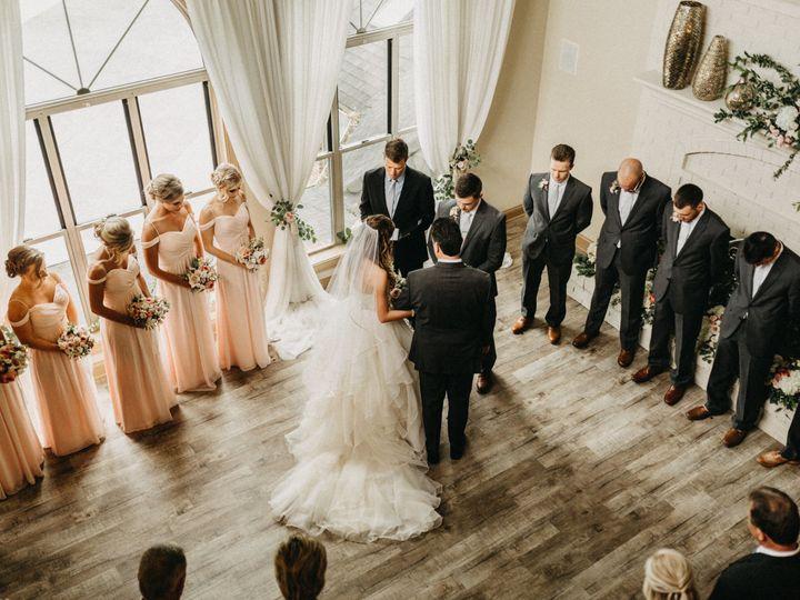 Tmx 1504815713636 393a0501 Copy Fishers, IN wedding venue