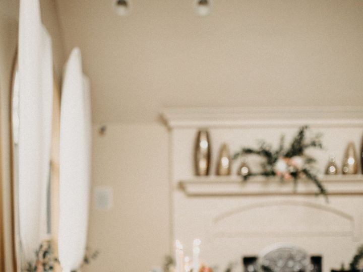 Tmx 1504815738399 393a1299 Copy Fishers, IN wedding venue