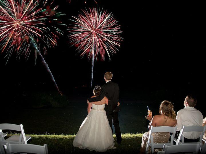 Tmx 1504815796814 792 Copy Fishers, IN wedding venue