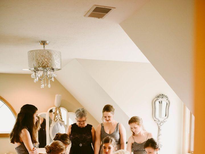 Tmx 1504815851973 Bethanyjake 318 Copy Fishers, IN wedding venue