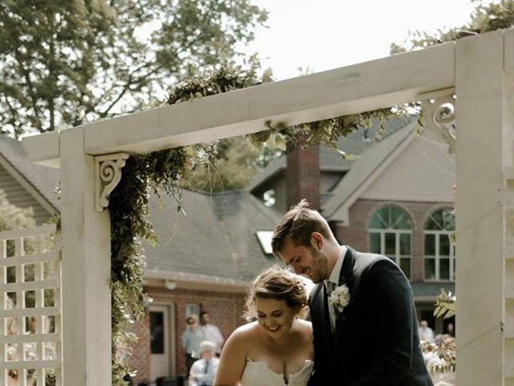 Tmx 1507644200548 19756518102093565519659786575463049084983062n Fishers, IN wedding venue