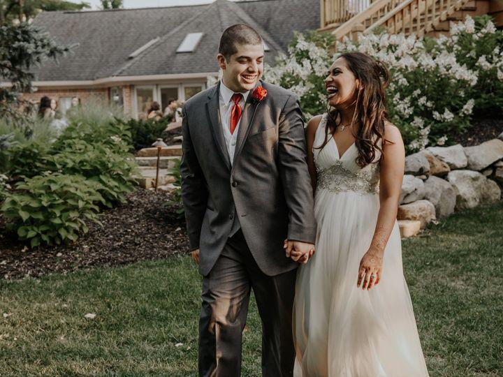 Tmx 1507644245940 Copy Fishers, IN wedding venue