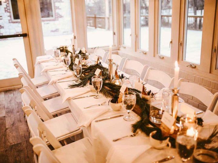 Tmx 1507644292121 Jon And Mckenna Wedding Jon And Mckenna Wedding Ed Fishers, IN wedding venue