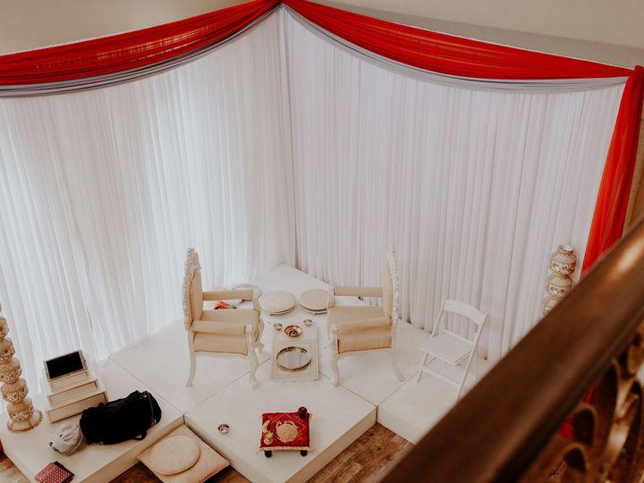 Tmx 1507644353031 Dsc2882 Copy Fishers, IN wedding venue
