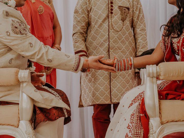 Tmx 1507644372043 Dsc3029 Copy Fishers, IN wedding venue