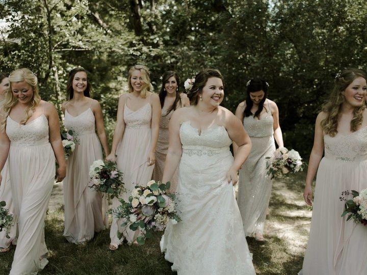 Tmx 1507644432192 19667817102093564905644436277900293507191776o Fishers, IN wedding venue