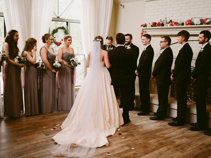 Tmx 1507644470634 Bethanyjake 403 Fishers, IN wedding venue