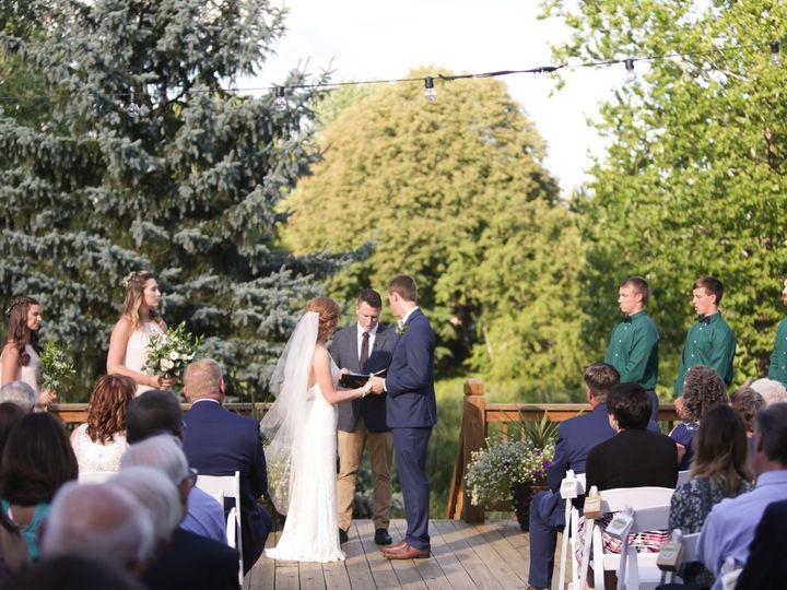Tmx 1507644486272 Diane Eaton Favorites 0017 Fishers, IN wedding venue