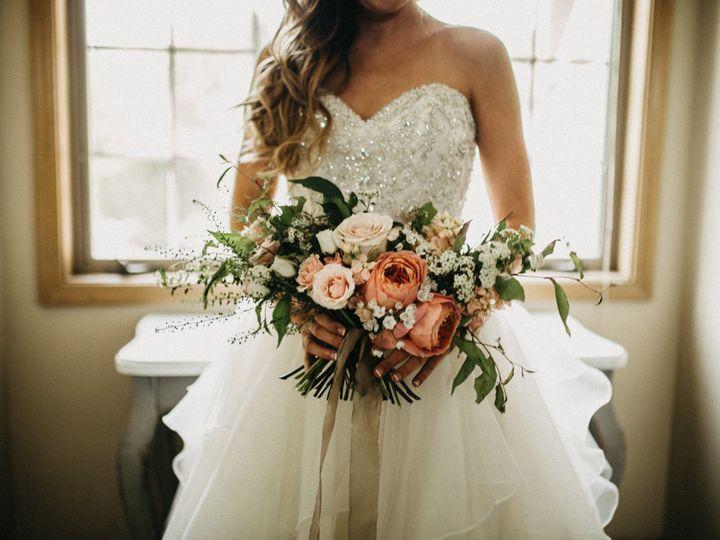 Tmx 1507644663071 393a0134 Fishers, IN wedding venue