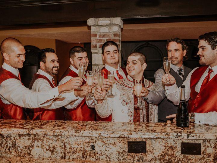 Tmx 1508345308060 Dsc2821 Fishers, IN wedding venue