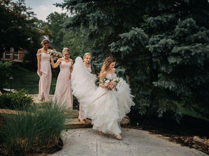 Tmx 1508345358754 393a0747 Fishers, IN wedding venue